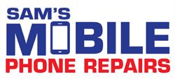 Sam's Mobile Phone Repair