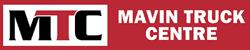 Mavin Truck Centre