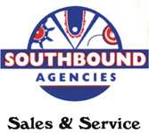 Southbound Agencies