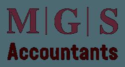 MGS Accountants