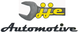 JJE Automotive