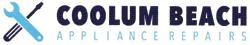 Coolum Beach Appliances Repairs