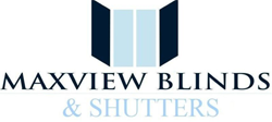 Maxview Blinds and Shutters