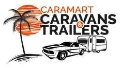 Caramart Caravans & Trailers