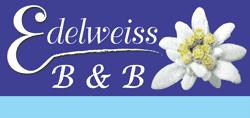 Edelweiss B & B