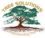 Tree Solutions