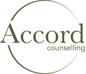Accord Counselling