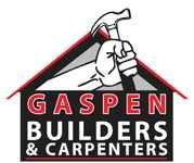 Gaspen Builders & Carpenters