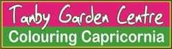 Tanby Garden Centre