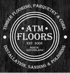 ATM Floors