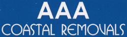 AAA Coastal Removalist