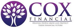 Cox Financial Pty Ltd