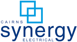 Cairns Synergy Electrical