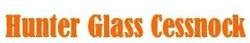 Hunter Glass Cessnock