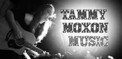 Tammy Moxon Music
