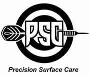 Precision Surface Care