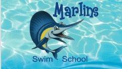 Marlins Swim School