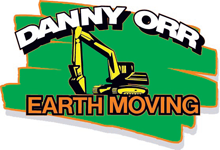 Danny Orr Earthmoving