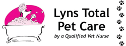 Lyns Total Pet Care