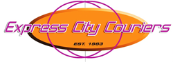 Express City Couriers
