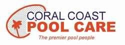 Coral Coast Pool Care
