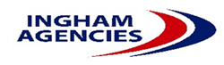 Ingham Agencies