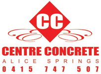 Centre Concrete