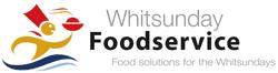 Whitsunday Foodservice