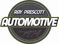 Ray Prescott Automotive