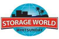 Whitsunday Parking and Storage
