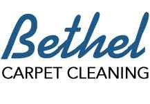 Bethel Carpet Cleaning