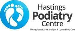 Hastings Podiatry Centre