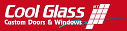 Cool Glass NT