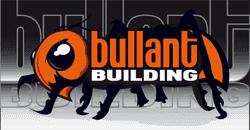 Bullant Building