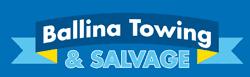 Ballina Towing and Salvage