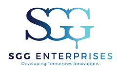 SGG Enterprises