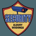 Security Albury Wodonga