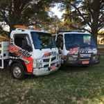ACTNOW Towing