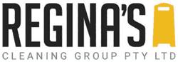 Regina's Cleaning Group Pty Ltd