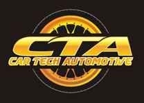 Car Tech Automotive Newcastle