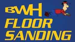 BWH Floor Sanding