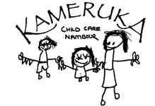 Kameruka Child Care Centre