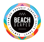 Sawtell Framing & Beachscapes Gallery