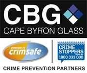 Cape Byron Glass