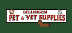 Bellingen Pet & Vet Supplies