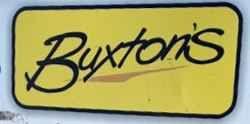 Buxton's Automotive Services
