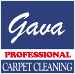 Gava Professional Carpet Cleaning & Pest Control