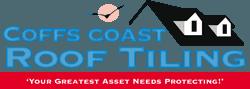 Coffs Coast Roof Tiling