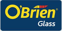 O'Brien® Glass