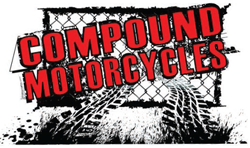 Compound Motorcycles